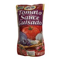 UFC Tomato Sauce Guisado 1Kg