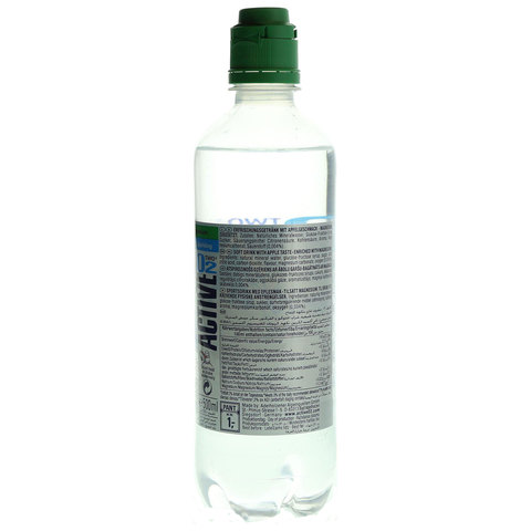 Active-O2-Oxygen-Water-Apple-500ml