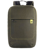 "Tucano BackPack Loop 15"" Black"