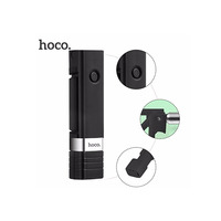 Hoco Wireless Selfie Stick K4 Black