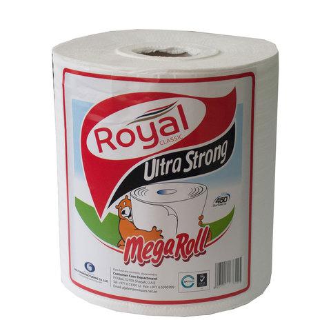 Royal-Ultra-Strong-Mega-Roll