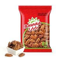 Bayara Pecans Premium 200g