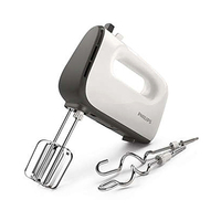 Philips Hand Mixer HR3740