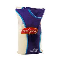 Bell Food Sugar 5KG