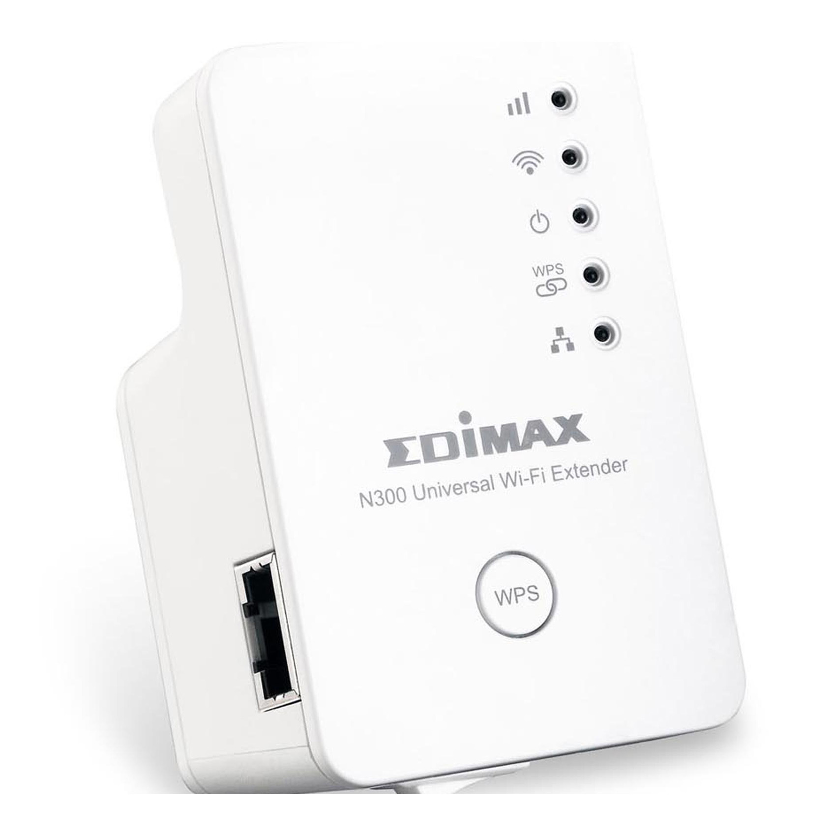 EDIMAX W/L RE UNI 7438