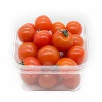 طماطم كرزي عضوي 250 جرام