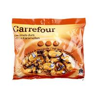 Carrefour Dextrose Candy Bag 400GR