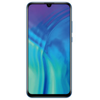 Honor 10i Dual Sim 4G 128GB Blue