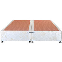 Spine Comfort Base180x200 + Free Installation
