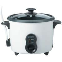 Kenwood Rice Cooker RC410