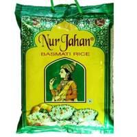 Nur Jahan Basmati Rice 5kg