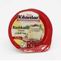 Kaanlar Kashkaval Cheese 250 g