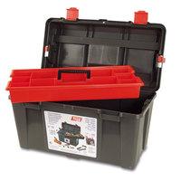 Tayg Tool Box 32 480X258X230