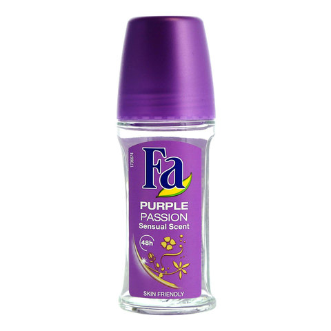 Fa-Purple-Passion-Roll-On-50ml