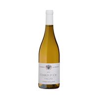 Closerie Des Alisiers Chablis Premier Cru Vaillons White Wine 75CL