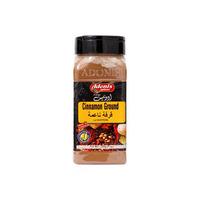 Adonis Cinnamon Ground Jar 100ML