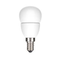 Tungsram LED Spherical Warm E14 5W