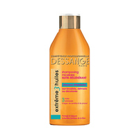Dessange Shampoing Extrême 3 Huiles 250ML