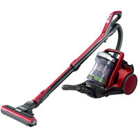 Hitachi Vacuum Cleaner CVSC230V24