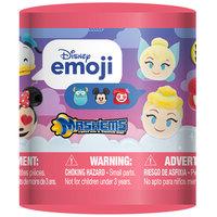 Mash'Ems Disney Emoji - Classic