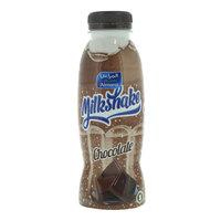 Almarai Milkshake Chocolate 340ml