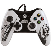 Microsoft Xbox One Controller Starwars