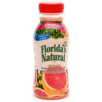 Florida's Natural Grapefruit Juice 300ml