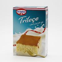 Dr Oetker Trilece Cake Mix 315 g