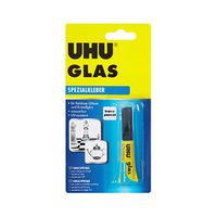 UHU Glas Glue 2G