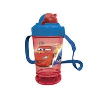 Stor Disney Cars Racers Canteen 440ML