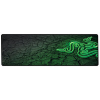 Razer Gaming Mousepad Goliathus Control Fissure-Extended