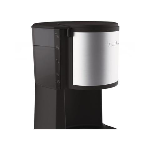 Moulinex-Coffee-Maker-FG370811