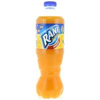 Rani Mango Fruit Drink 1.5L