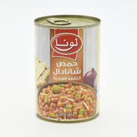 Luna Chana Dal Indian Recipe 400 g