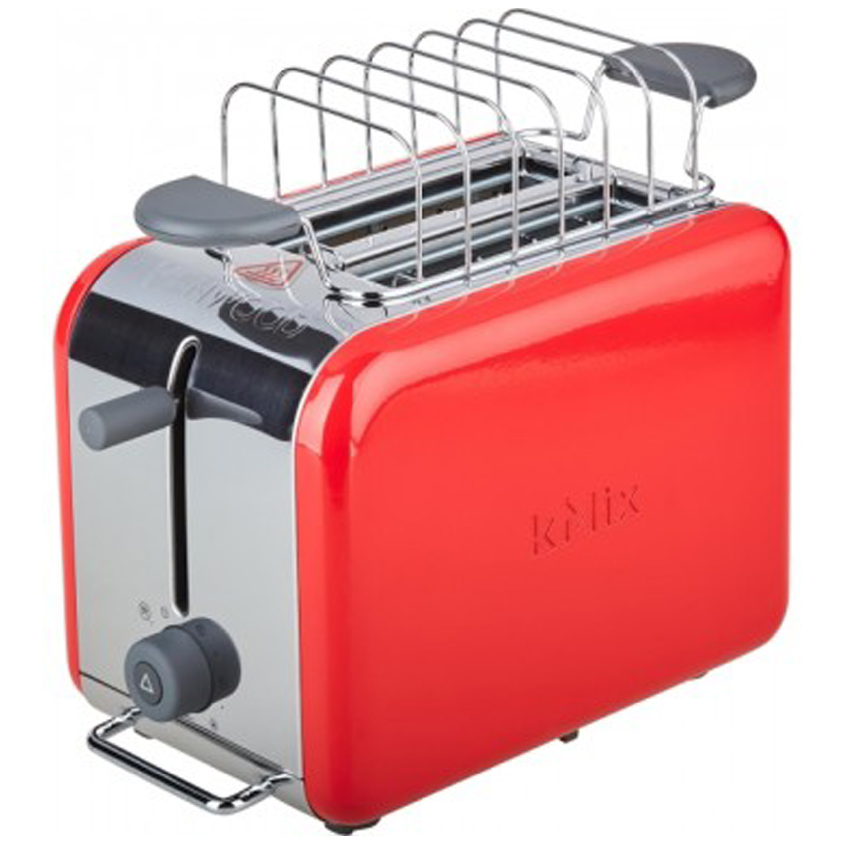 KENWOOD TOASTER TTM020