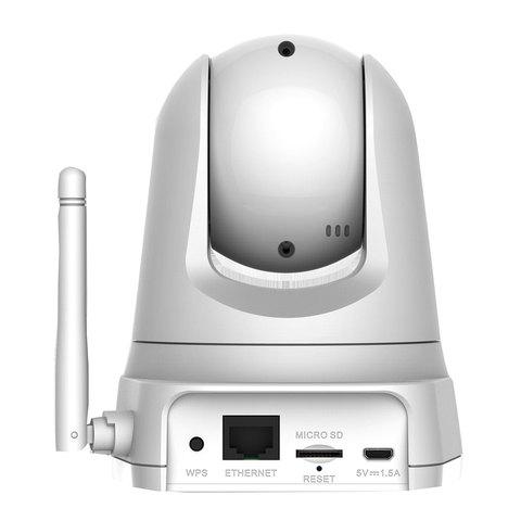 D-Link-IP-Camera-DCS-5030L