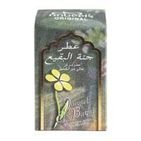 Nabeel's Original Jannet El Baqui 11ml