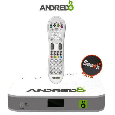 Andredo-Receiver-2560