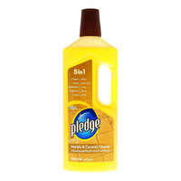 Pledge 5In1 Marble & Ceramic Cleaner 750ml