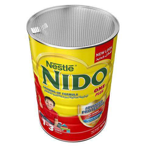 Nestlé-Nido-FortiProtect-One-Plus-(1-3-Years-Old)-Growing-Up-Milk-Tin-1800g