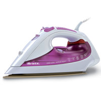 Ariete Steam Iron 6216