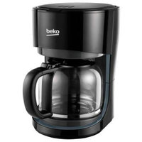 Beko Coffee Maker BKK 3008 KM