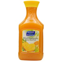 Almarai Co. Mango Mixed Fruit Juice 1.5L