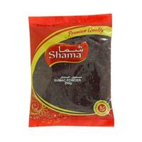 Shama Sumac Powder 200g