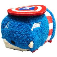 Marvel Tsumtsum Capt America 3