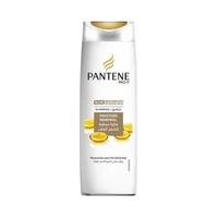 Pantene Shampoo Moisture 400ML