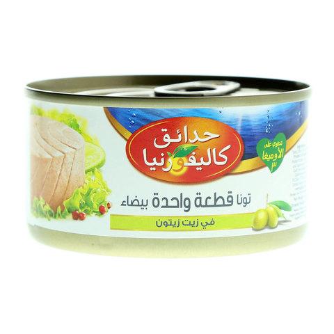 California-Garden-White-Solid-Tuna-in-Olive-Oil-185g