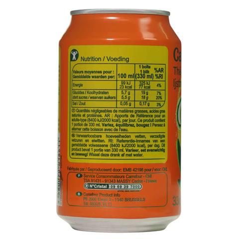 Carrefour-Iced-Tea-Peach-330ml