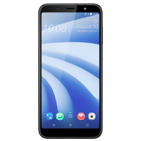 HTC U 12 Life Dual Sim 4G 64GB Midnight Blue