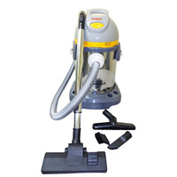 Crownline Vacuum Cleaner SS-23
